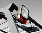 ECLAIRAGE LED CPCD85-100P3G